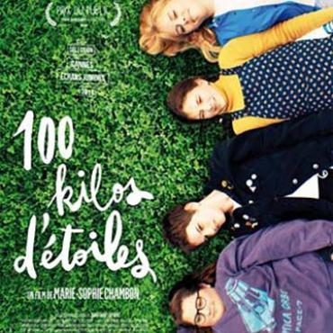 Ils ont tourné à Toulouse : film 100 kilos d'étoiles